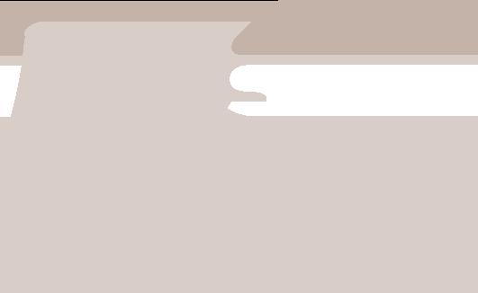 Online-shop - Backstubn Wald am Schoberpaß